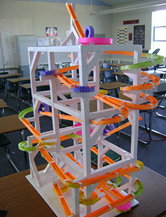 essay roller coaster ride Free roller coasters papers, essays, and research papers.